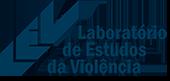 Laboratório de Estudos da Violência – LEV